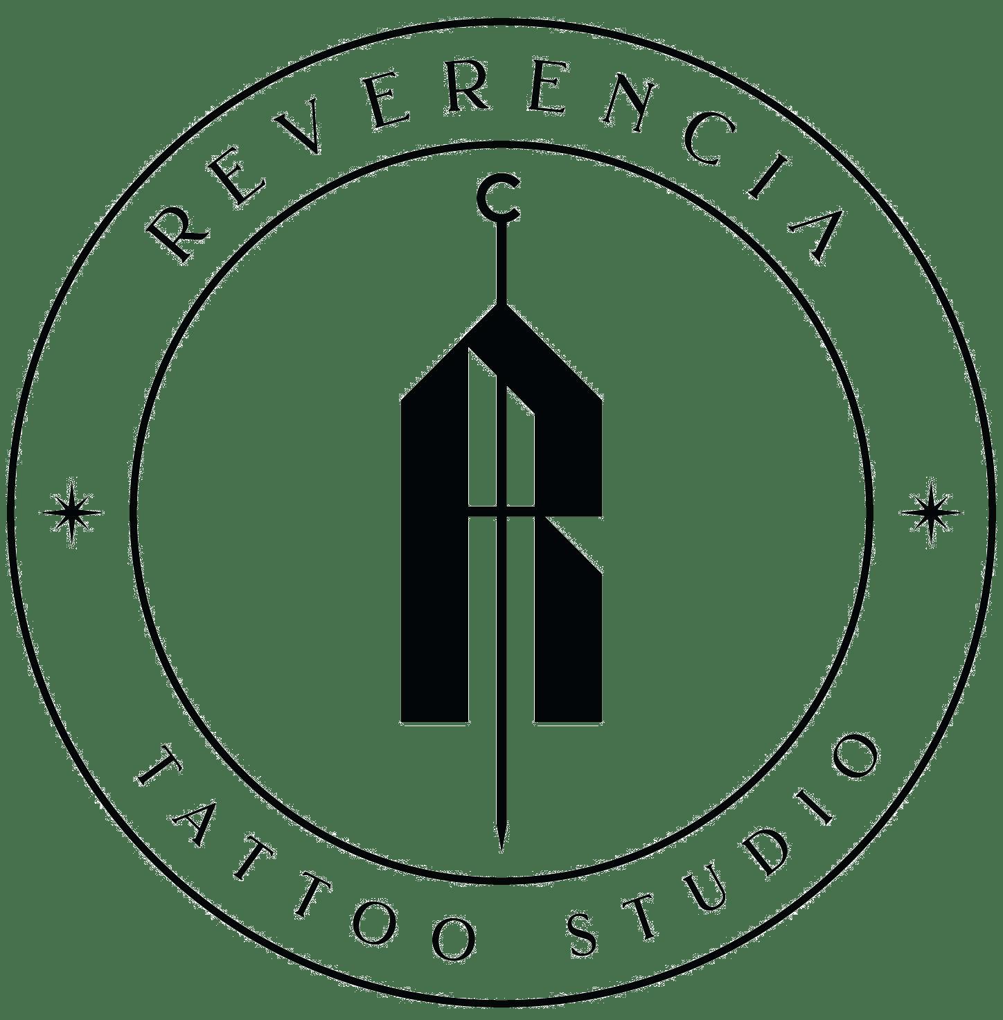 Reverencia Tattoo Studio